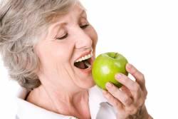 Как быстро привыкнуть к съемному зубному протезу?